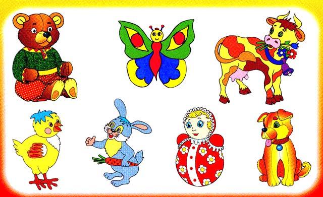 Образцы для раскраски бабочки