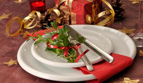Кольца для салфеток своими руками новогодние