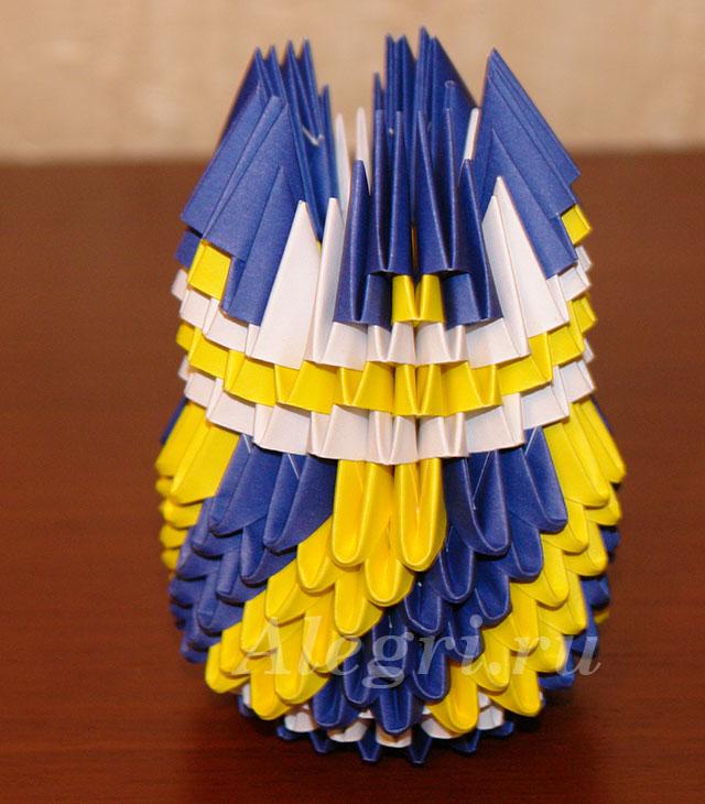 Подставка для карандашей своими руками из пластиковых фото 525