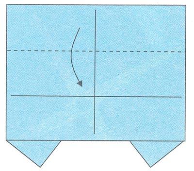 Объемные бабочки из бумаги схемы