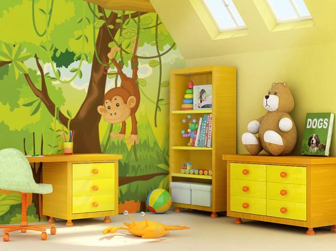 supprimer colle papier peint avant peinture bourges sdm artisans contact soci t ihxey. Black Bedroom Furniture Sets. Home Design Ideas