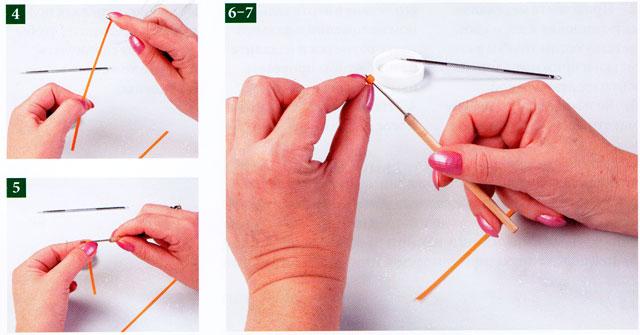 Панариций пальца на руке или ноге лечение в домашних 83