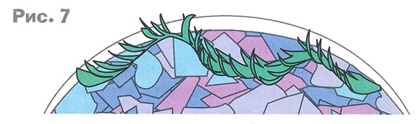 Поделки своими руками из бумаги цветок