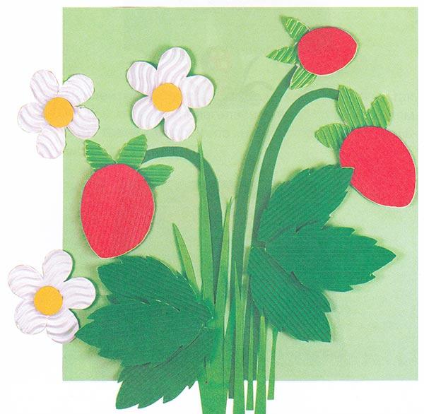 http://www.alegri.ru/images/5(25).jpg