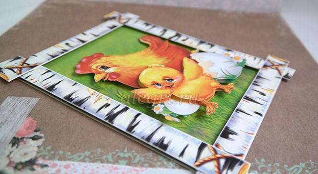 Детские поделки из цветного картона, схемы, фото Поделки из цветного картона для детей пошагово