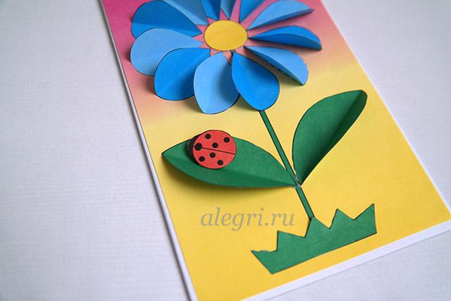 фото топиария из живых цветов