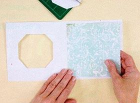 Бант из ленты своими руками пошаговая инструкция
