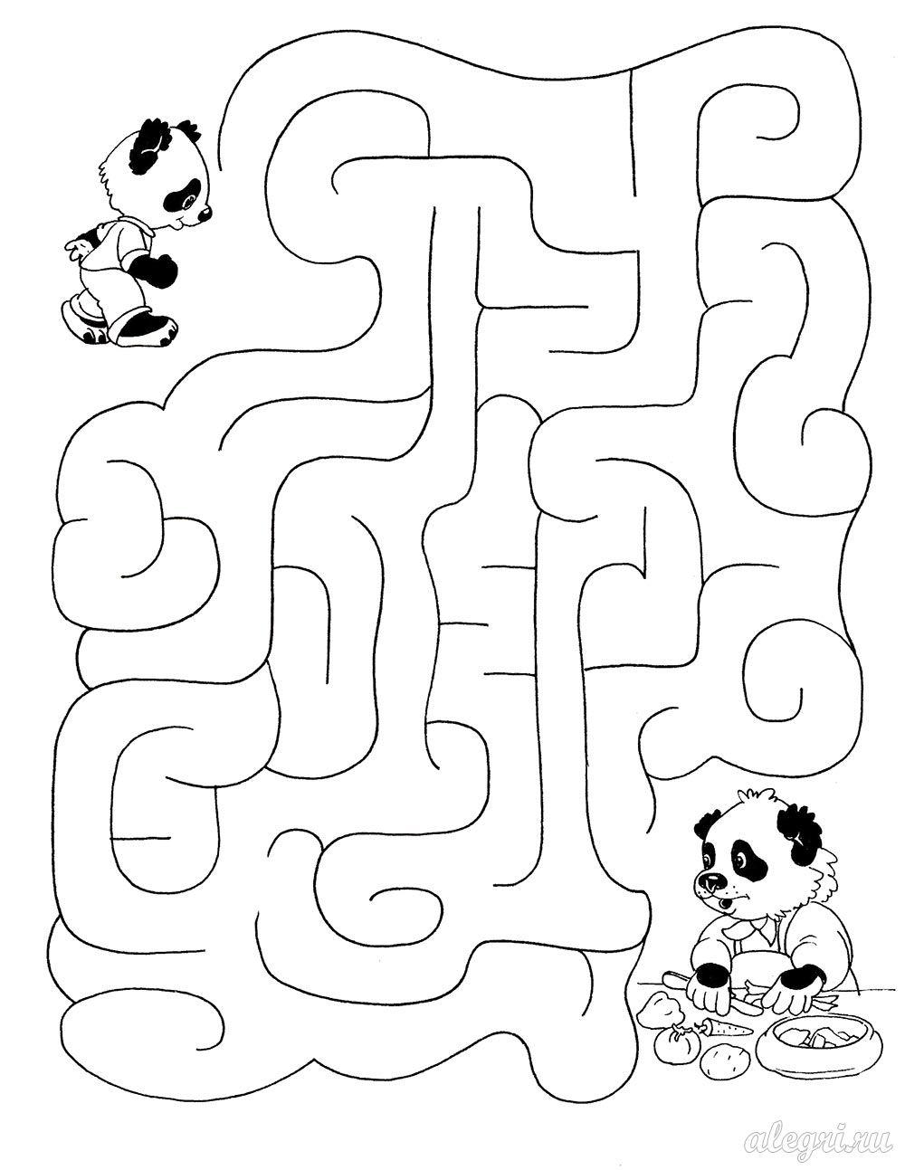 игры для знакомства детей до 15 лет