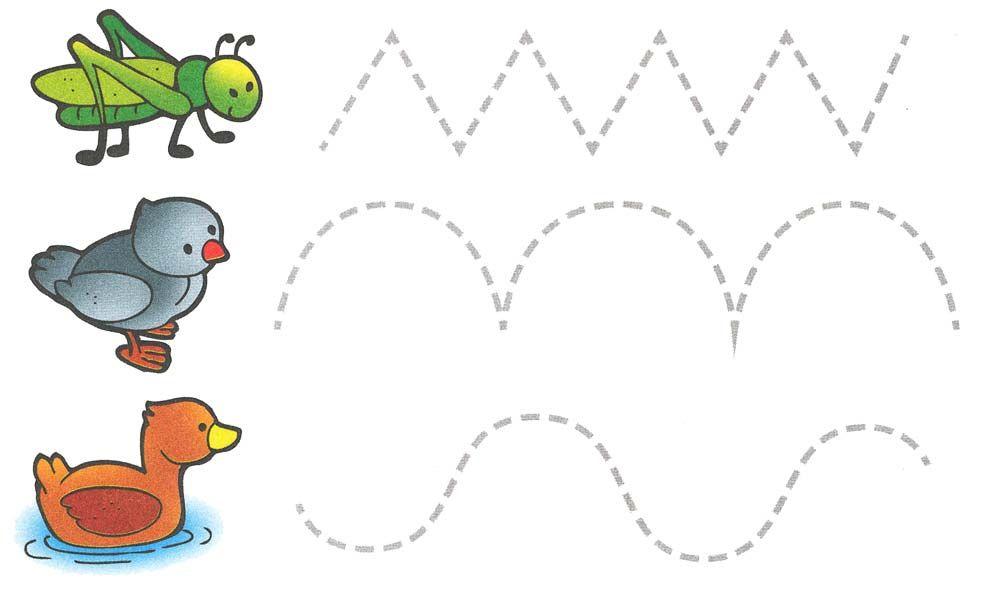 игры для мальчиков раскраски животных