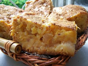 рецепт яблочной шарлотки с пошаговым фото