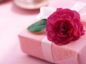Подарки для любимой жены для мамы для