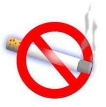 Почему вредно курить. Полезная информация для школьников