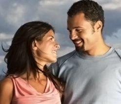 Совместимость резус факторов при беременности