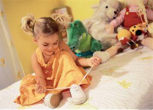 Адаптация ребенка в детском саду советы родителям с картинками 10