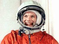 День космонавтики в детском саду. Сценарий