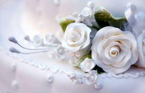 Сценка поздравление на свадьбу