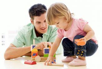 Как сделать мягкую стопу ног в домашних условиях