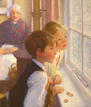 Новогодние утренники в детском саду старшая