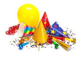 Лотереи на День рождения взрослых с ответами