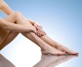 Ушиб мышц ноги лечение в домашних условиях