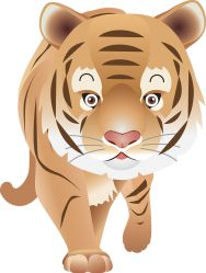 рожденные в год тигра под знаком телец