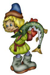 Конкурсы по сказкам для начальной школы