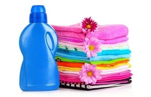 Как удалить пятна с одежды в домашних условиях