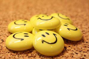 Пословицы и поговорки про счастье