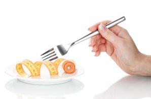 как можно похудеть за неделю диета