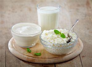 Как сбить аппетит и похудеть в домашних условиях