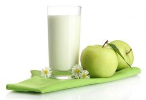 Яблочная диета на 3 дня минус 3 кг