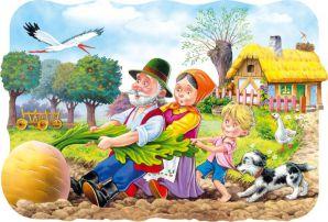 Картинки овощей для детей детского сада
