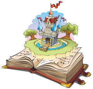 Картинки по запросу дошкольникам сказкам