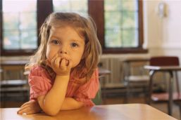 Полезные советы для родителей по воспитанию дошкольников