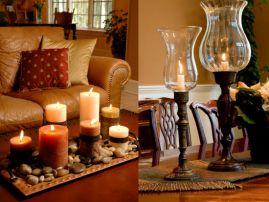 Создаем положительную энергетику в доме. Как сделать свой дом уютным