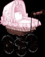 Рождение ребенка. Приметы и обряды, связанные с рождением ребенка