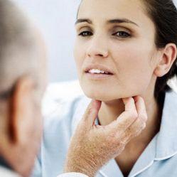 Как вылечить больное горло? Лечение ларингита и фарингита
