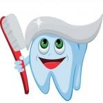 Как ухаживать за зубами чтобы не было кариеса