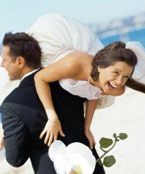 Свадьба. Сценарий свадьбы