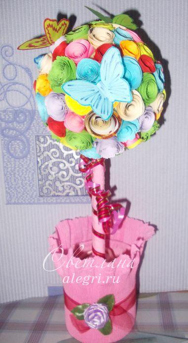 Открытка бабушке своими руками поэтапно Подарок бабушке на день рождения своими руками