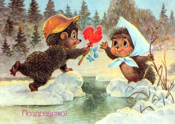 Радости счастья здоровья любви 8 марта